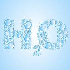 Объем воды в системе отопления: как посчитать и на что он влияет?