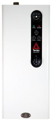 Электрокотел Tenko Эконом 18 кВт (380 В)