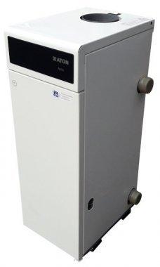 Газовый котел Атон Atmo 10ЕМ