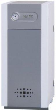 Газовый котел Маяк АОГВ 10 КС
