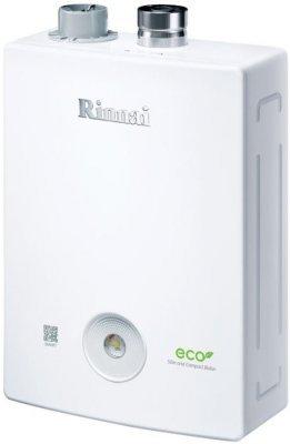 Газовый котел Rinnai BR-U 36