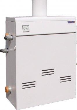 Газовый котел ТермоБар КС-Г 7 ДS
