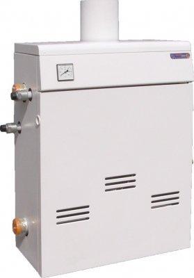 Газовый котел ТермоБар КС-Г 30 ДS