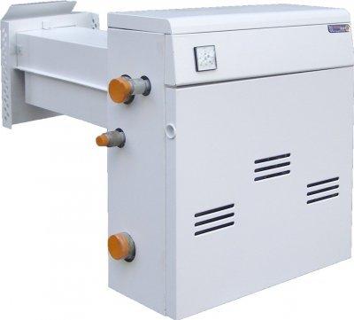 Газовый котел ТермоБар КС-ГВС 10 S
