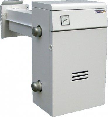 Газовый котел ТермоБар КС-ГС 5 S