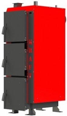 Твердотопливный котел Kraft L 25