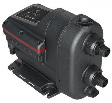 Насосная установка GRUNDFOS SCALA2 3-45 AKCCDE 1x2 98562862