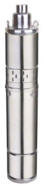 Насос погружной шнековый TAIFU 4QGD 1.8-50 0,55 кВт