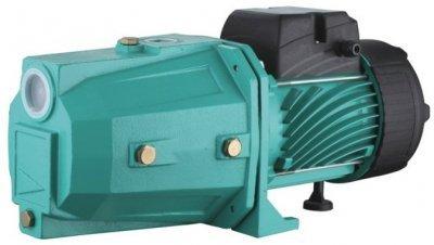 Насос самовсасывающий центробежный TAIFU JET 200 1,5 кВт