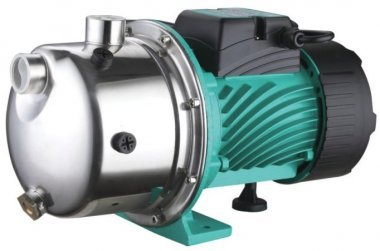 Насос самовсасывающий центробежный TAIFU SGJ 0,6 кВт
