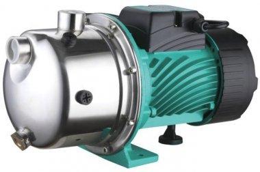 Насос самовсасывающий центробежный TAIFU SGJ 800 Вт