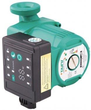 Насос циркуляционный энергосберегающий TAIFU STAR25/6/130 5-45W