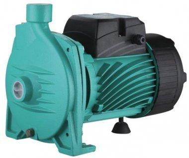 "Насос поверхностный центробежный TAIFU TCP-200 1,5 кВт 1""х 1"""