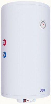 Бойлер Arti WH Comby Dry 100L/2