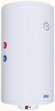 Бойлер Arti WH Comby Dry 80L/2