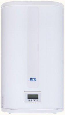Бойлер Arti WH Flat E 80L/2