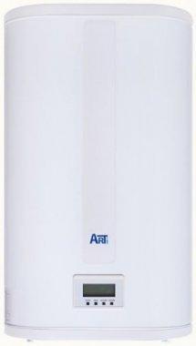 Бойлер Arti WH Flat E 50L/2