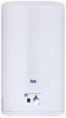 Бойлер Arti WH Flat M 100L/2
