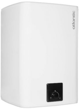 Бойлер Atlantic Cube Steatite VM 75S4 C 1500 W