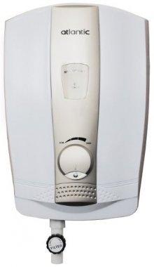 Электрический проточный водонагреватель Atlantic Generation M777 MP 10.5 kW