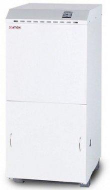 Газовый котел Атон АОГВ (Д) 30ЕВ