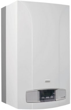 Газовый котел BAXI LUNA 3 280 Fi