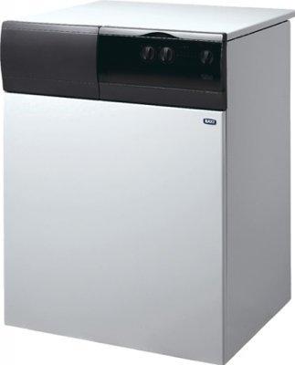 Газовый котел BAXI SLIM 2.300 Fi