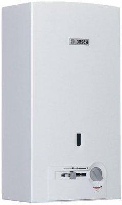Газовая колонка Bosch Therm 4000 O W 10 2 P