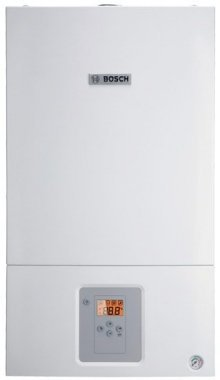 Газовый котел BOSCH Gaz 6000 W WBN 6000-24C