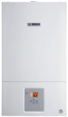 Газовый котел BOSCH Gaz 6000 W WBN 6000-24H