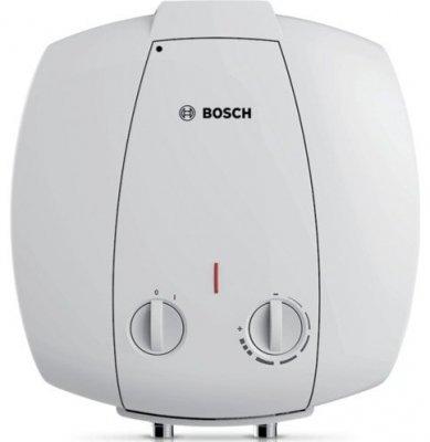 Бойлер BOSCH Tronic 2000 T mini TR 2000 15 B