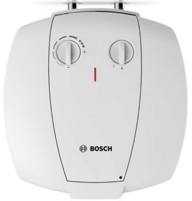 Бойлер BOSCH Tronic 2000 T mini TR 2000 15 T