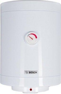 Бойлер BOSCH Tronic 1000 T TR 1000 T 30 SB
