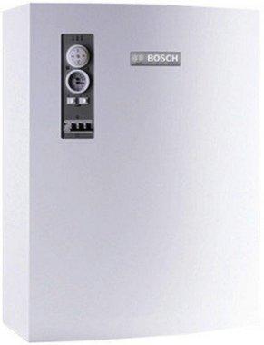 Электрокотел BOSCH Tronic 5000 H 24kW