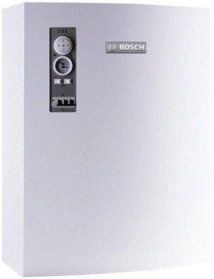 Электрокотел BOSCH Tronic 5000 H 6kW