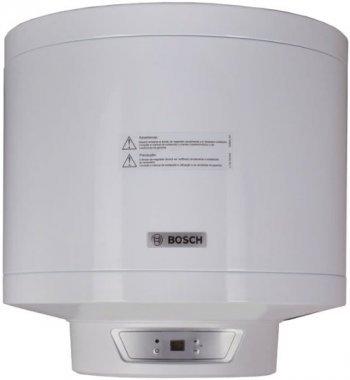 Бойлер BOSCH Tronic 8000 T ES 035-5 1200W BO H1X-EDWVB