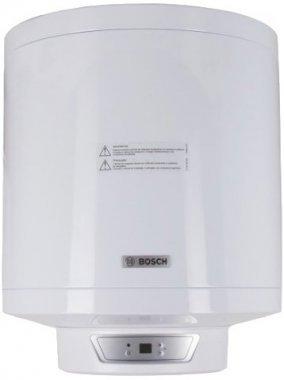 Бойлер BOSCH Tronic 8000 T ES 050-5 1600W BO H1X-EDWRB