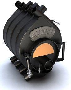 Булерьян CALGARY (тип-00 со стеклом)