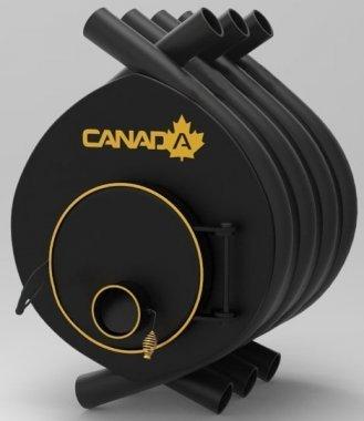 Булерьян Canada Классик тип 01