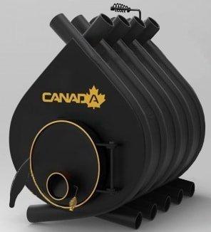 Булерьян Canada Классик тип 02