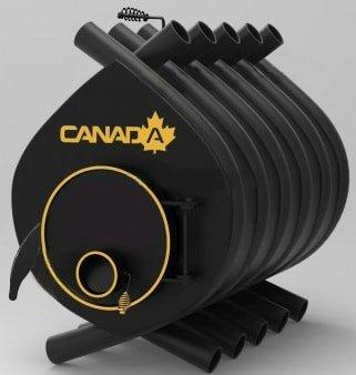 Булерьян Canada Классик тип 03