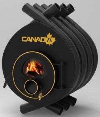 Булерьян Canada Классик тип 01 со стеклом