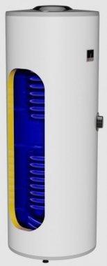 Бойлер Drazice OKC 250 NTRR/SOL