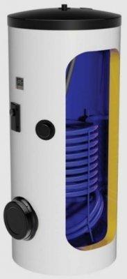 Бойлер Drazice OKC 200 NTR/BP