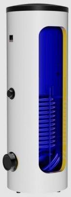 Бойлер Drazice OKC 300 NTRR/SOL