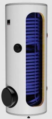 Бойлер Drazice OKC 400 NTR/HP