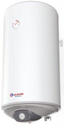 Бойлер Eldom Eureka 30 Slim WV03039D