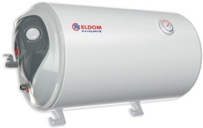 Бойлер Eldom Favourite 50 H Slim WH05039 L