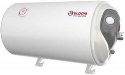 Бойлер Eldom Favourite 80 H Slim WH08039 R