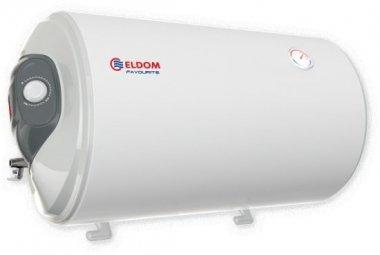 Бойлер Eldom Favourite 80 H WH08046 L